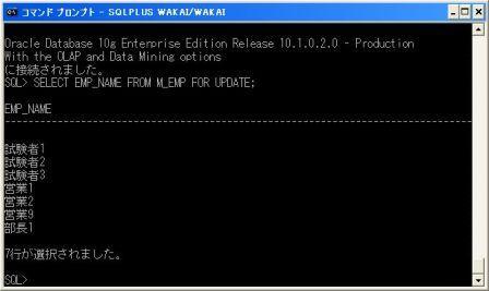 http://www.bishounen.sakura.ne.jp/rails/images/knowledge/88_04_prompt1_select_for_update.jpg