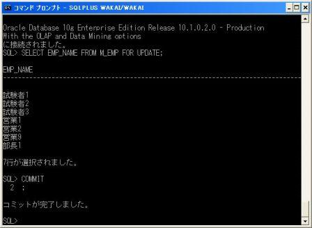 http://www.bishounen.sakura.ne.jp/rails/images/knowledge/88_06_prompt1_select_for_update_commit.jpg